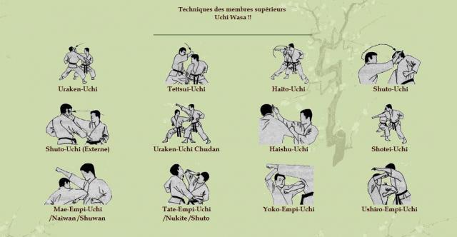 uchi-waza.jpg